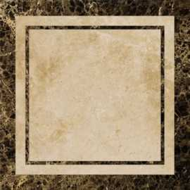 Мрамор PJG-SWPZ031 31 Modern Magic Tile 031 60x60x1.2 от Marmocer (Китай)